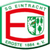 SG Eintracht Ergste III Logo