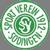 SV Sodingen II Logo