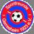 Sportfreunde Gerresheim Logo