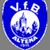 VfB Altena Logo