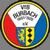 VfB Burbach II Logo