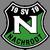 SpVgg Nachrodt II Logo