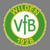 VfB Wilden Logo