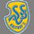 SSV Kalthof Logo