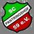SC Pantringshof Logo