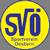 SV Oesbern II Logo