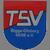 TSV Bigge-Olsberg II Logo