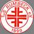 TuS Rumbeck Logo