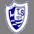 TuS Wandhofen Logo