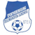 SV Deilinghofen-Sundwig II Logo