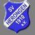 SV Blau-Weiß Herongen Logo