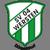 SV Wersten 04 Logo