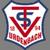 TSV Urdenbach Logo