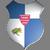 Union Kervenheim II Logo
