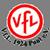 VfL Pont Logo