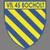 VfL 45 Bocholt II Logo