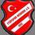 Eyüpspor Werdohl III Logo