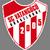 SC Vatangücü Düsseldorf Logo