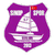 Sinopspor Iserlohn Logo