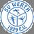 SV Werth Logo