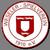 Weseler SV Logo