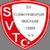 SV Türkiyemspor Bochum Logo