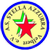 Stella Azzurra Velbert Logo