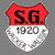 SG Wacker Walsum 1920 Logo