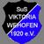 SuS Viktoria Wehofen Logo