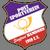 Post SV Siegfried Hamborn Logo