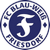 FC Blau-Weiß Friesdorf Logo