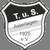TuS Asterlagen II Logo