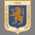 TuS Hackenbroich Logo