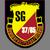 SG Rommerskirchen-Gilbach Logo