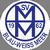 SV Blau-Weiß Meer Logo