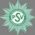 Polizei SV Mönchengladbach Logo