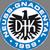 DJK Neuss-Gnadental Logo