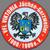 VfL Jüchen-Garzweiler Logo
