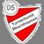 TB Rheinhausen Logo