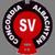 SV Concordia Albachten Logo