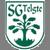SG Telgte Logo
