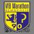 VfB Marathon Remscheid Logo