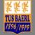 TuS Baerl Logo
