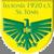 DJK Teutonia St. Tönis Logo