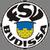 FSV Budissa Bautzen Logo