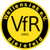 VfR Wellensiek Logo