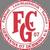 FC Germania Dürwiß Logo