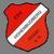 ESV Hohenbudberg Logo