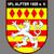 VfL Alfter Logo