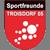 Sportfreunde Troisdorf Logo